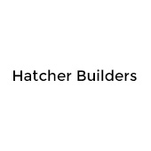 Hatcher Builders